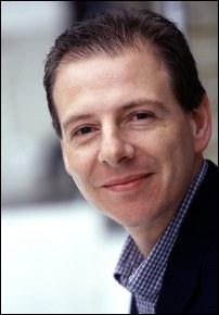 Andy Tiller