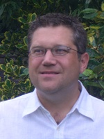 Chris Bignell, Managing Director, XL Communications