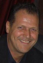 Rudy de Waele, Founder, m-Trends.org