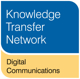 Digital Communications Knowledge Transfer Network (KTN)