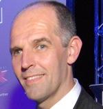 Tim Green, Editor, Mobile Entertainment Magazine