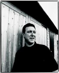 Gus Desbarats