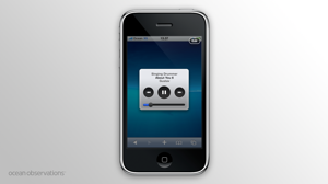 iPhone-Dashboard-sm