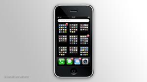 iPhone-Expose-sm