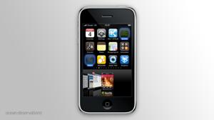 iPhone-Multitasking-sm