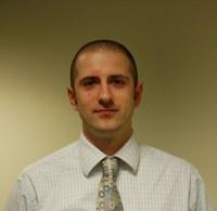 Zeljko Jeftic, Project & Development Manager, ERTICO