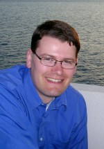 Matthew Menz, Motorola