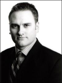 Matt Hooper, Elata