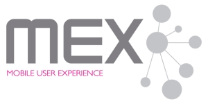 MEX: Pathways to the mobile user experience horizon