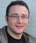 Stuart O'Brien, Editor, Mobile Entertainment