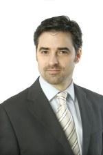 James Pearce, CTO, dotMobi