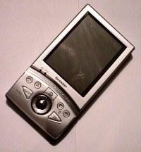 Sharp SL5000D