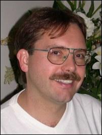 Ulrich Leiner